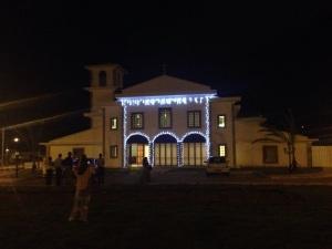 Capela Natal