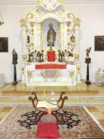 MIssa Prelatícia D. Athanasius Schneider 2-12-14 001