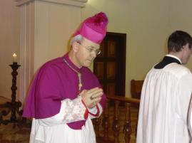 MIssa Prelatícia D. Athanasius Schneider 2-12-14 005