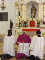 MIssa Prelatícia D. Athanasius Schneider 2-12-14 006
