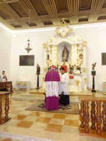 MIssa Prelatícia D. Athanasius Schneider 2-12-14 007