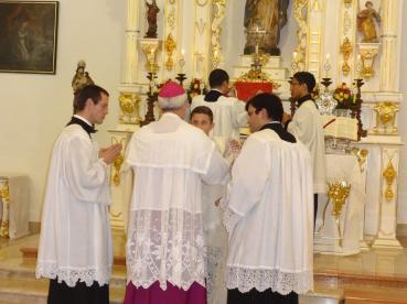 MIssa Prelatícia D. Athanasius Schneider 2-12-14 011