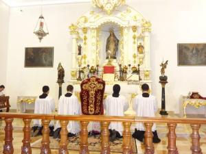 MIssa Prelatícia D. Athanasius Schneider 2-12-14 018