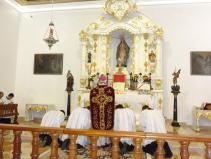 MIssa Prelatícia D. Athanasius Schneider 2-12-14 021