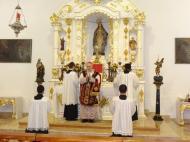 MIssa Prelatícia D. Athanasius Schneider 2-12-14 026