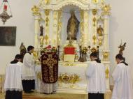MIssa Prelatícia D. Athanasius Schneider 2-12-14 027