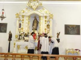 MIssa Prelatícia D. Athanasius Schneider 2-12-14 030