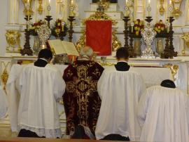 MIssa Prelatícia D. Athanasius Schneider 2-12-14 036