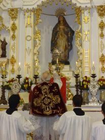MIssa Prelatícia D. Athanasius Schneider 2-12-14 038