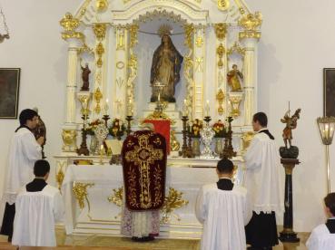MIssa Prelatícia D. Athanasius Schneider 2-12-14 039