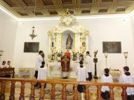 MIssa Prelatícia D. Athanasius Schneider 2-12-14 041