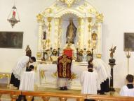 MIssa Prelatícia D. Athanasius Schneider 2-12-14 043