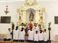 MIssa Prelatícia D. Athanasius Schneider 2-12-14 047
