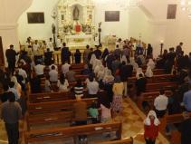 MIssa Prelatícia D. Athanasius Schneider 2-12-14 054