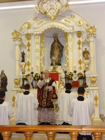 MIssa Prelatícia D. Athanasius Schneider 2-12-14 058