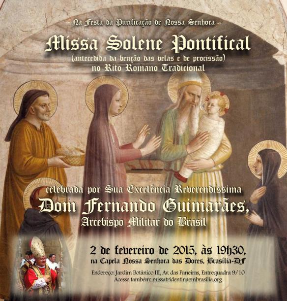 Convite - Missa Solene Pontifical.002