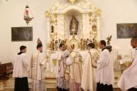 Missa 0234