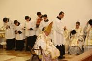Missa 0315