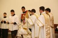 Missa 0317
