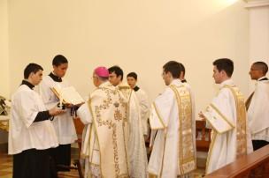 Missa 0321
