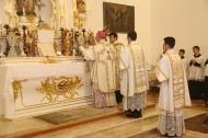 Missa 0421