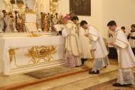 Missa 0422