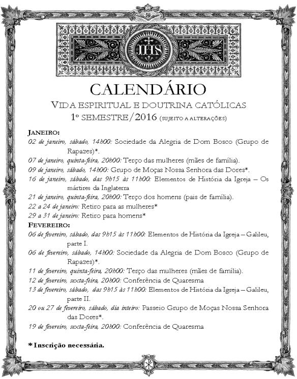 Calendário Cap NSD 1trim2016_Página_1
