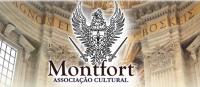 Associação Montfort